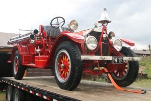 1917 Firetruck
